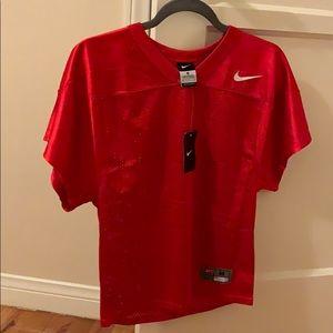Nike Practice Jersey